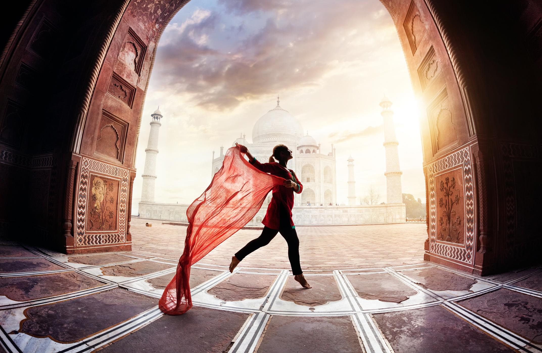 Orientalische Tanzstunden, Tanzunterricht Vipfitstyle Corinne Stillhard, Tanzunterricht Albisrieden