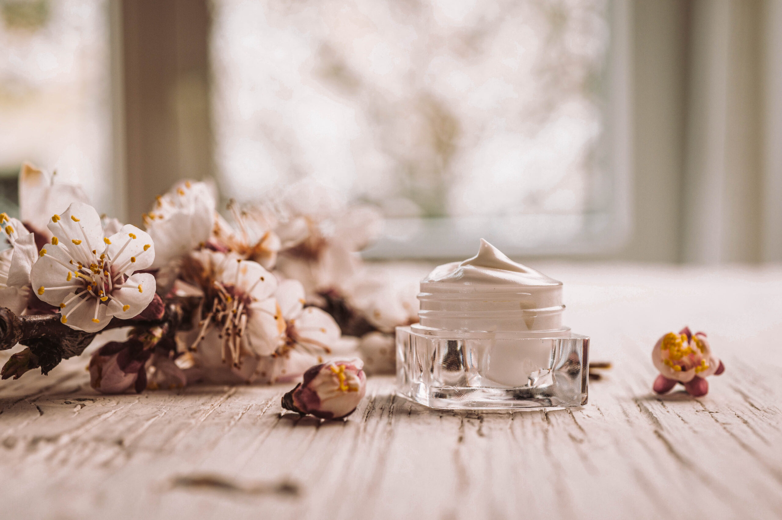 Kosmetik Albisrieden, Andrea Lehr, Vipfitstyle Beauty Perfect