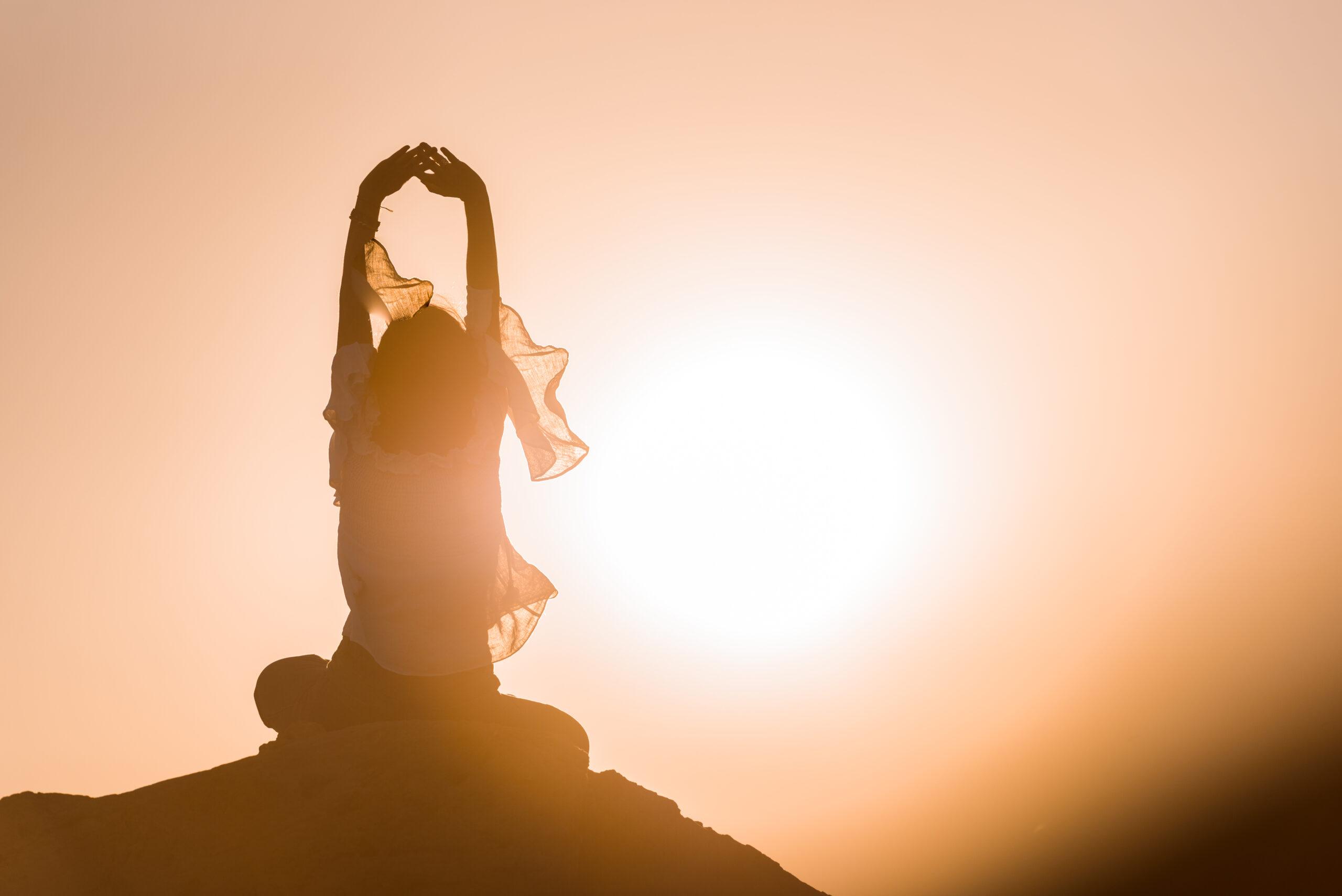 Yogastunden und Pilatesstunden in Albisrieden, Yoga Vipfitstyle, Pilates, Hatha Yoga
